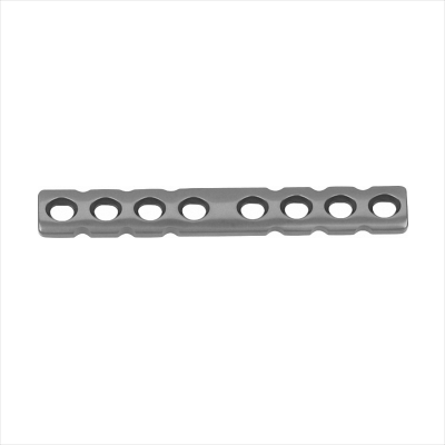 Dynamic Compression Plate(Small)